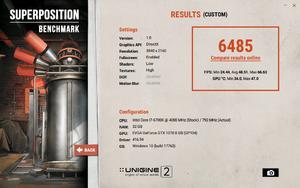 Superposition_Benchmark_v1.0_6485_1549242697.png