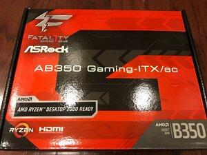 asrock ab350 gaming-itx ac (1).jpg