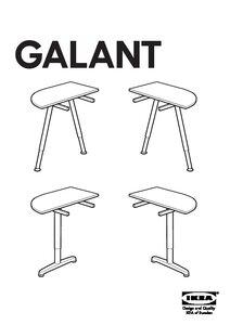 galant-extension-top-quarter-round__AA-131671-2_pub-0.jpg