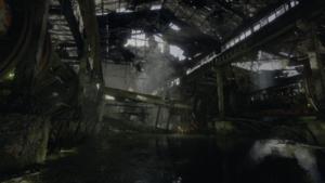 Metro  Exodus Screenshot 2019.02.15 - 16.02.20.19.png