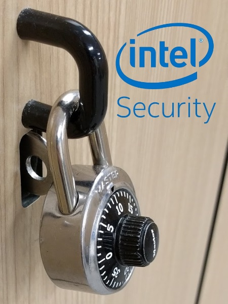 Intel Security.jpg