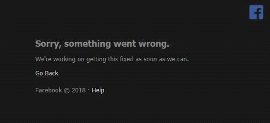 Error_-_2019-03-13_12.47.34.jpg