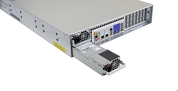 Supermicro-Hyper-Speed-6027AX-TRF-Hotswap-PSU.png