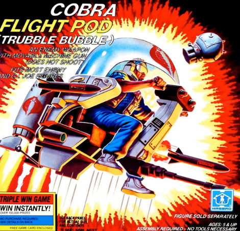 2019-03-19 13_10_00-GI Joe cobra trouble bubbles - Google Search.png
