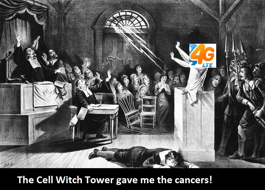 4-salem-witch-trial-1692-granger.jpg