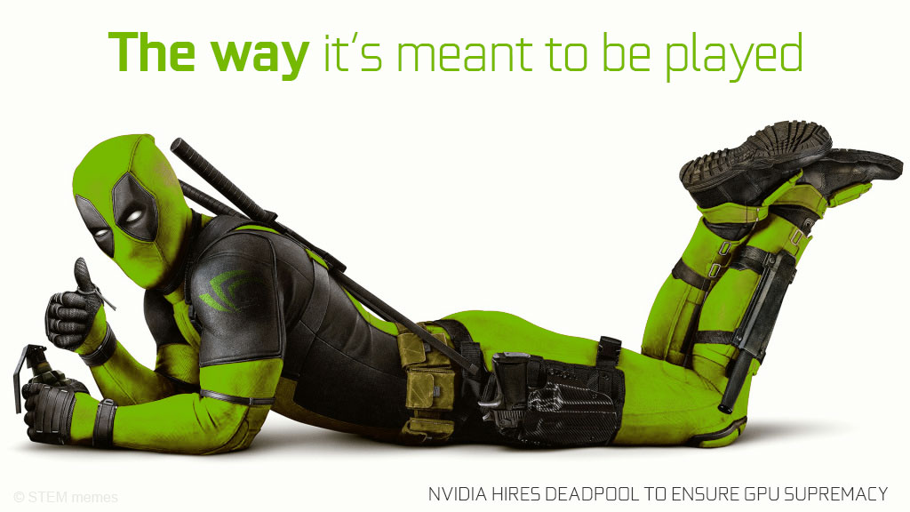 green_deadpool_nvidia_hardforum_hardocp.jpg