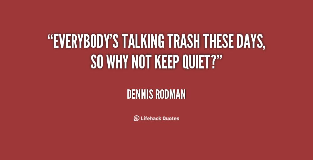 trash talk.png
