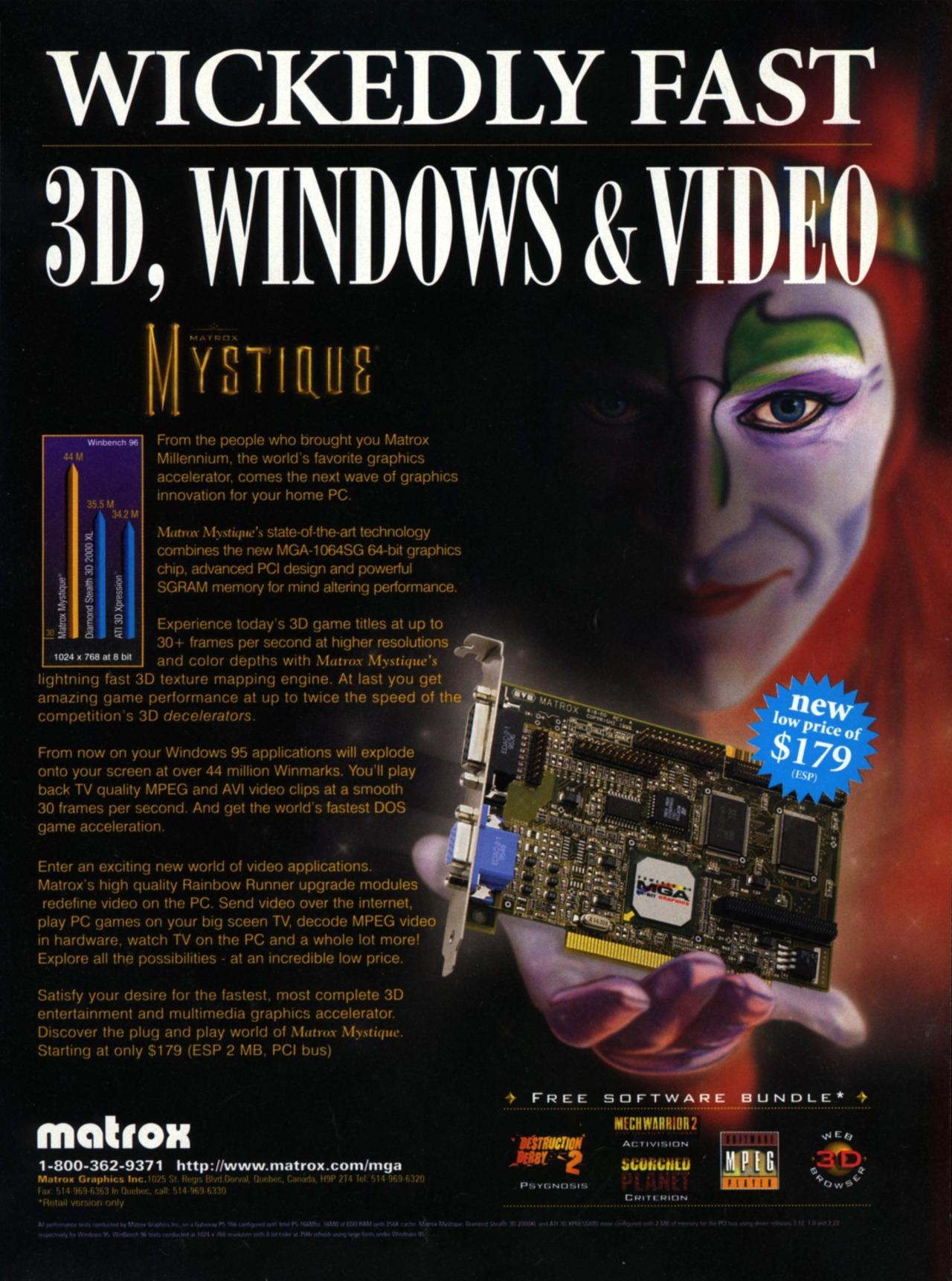 MatroxMystiqueAd.jpg