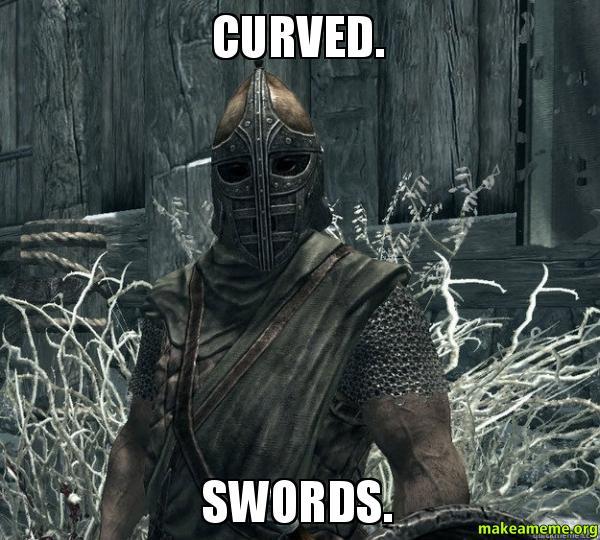 curved-swords-jpg.jpg