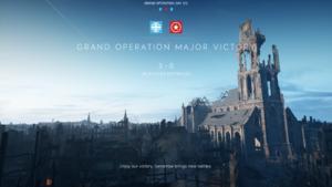 BattlefieldV 3.5.2019_15.4.1.png