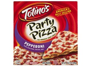 Totinos-Party-Pizza.jpg