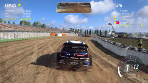 DirtRally2.png