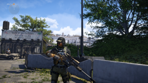 Tom Clancy's The Division 2 Screenshot 2019.03.19 - 13.48.33.81.png