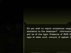 quake4 issue.png