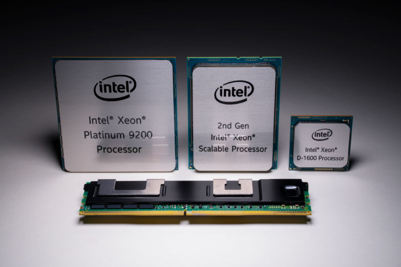 Intel-Xeon-Family-1-800x534.jpg