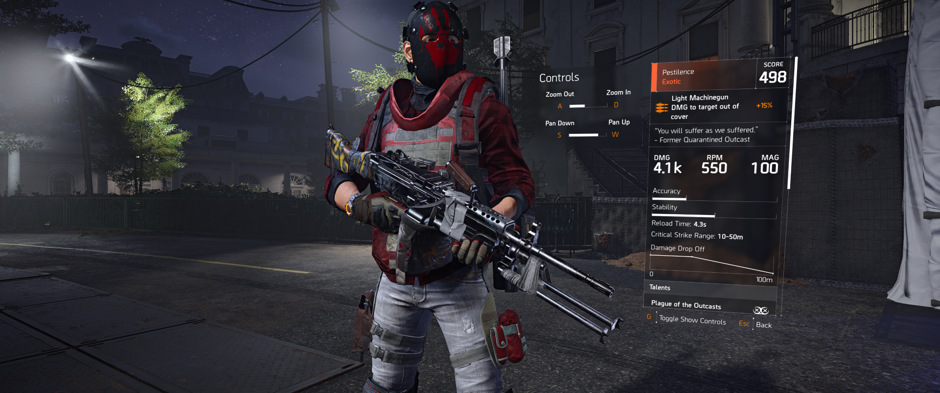 Tom Clancy's The Division 2 Screenshot 2019.04.08 - 22.35.46.82 (Large).png