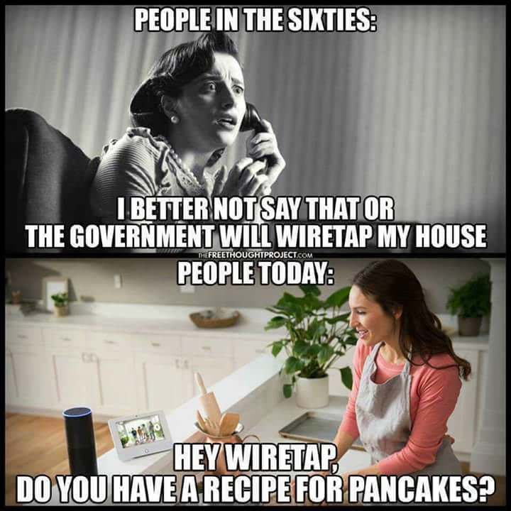 Hey_Wiretap_Make_Me_Pancakes.jpg