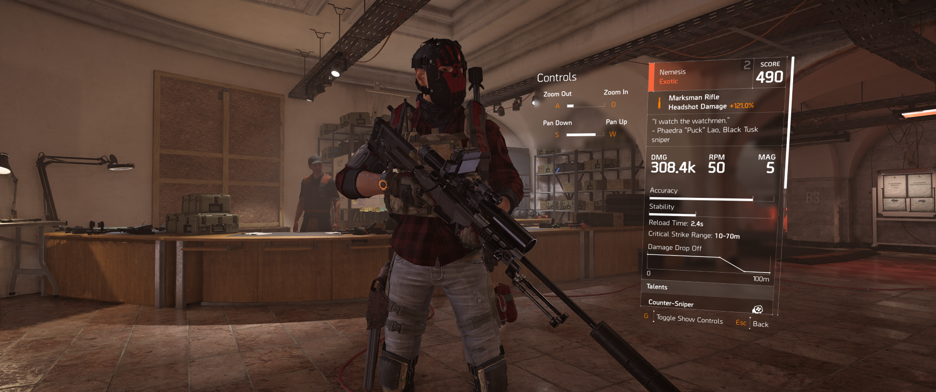 Tom Clancy's The Division 2 Screenshot 2019.04.18 - 21.45.39.48 (Large).png