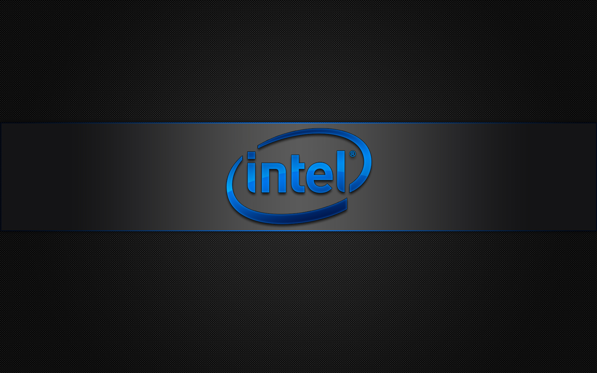 intel_by_mullet-d39ov86.jpg