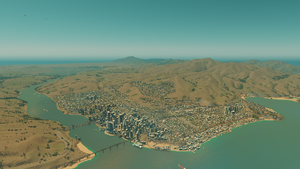 city_large_1.png
