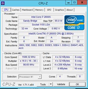 PC_snip_120.png