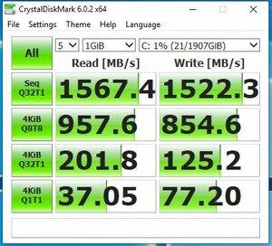 Intel 660p ssd - X58 P6T mobo.JPG