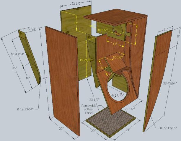 Box16-3.jpg