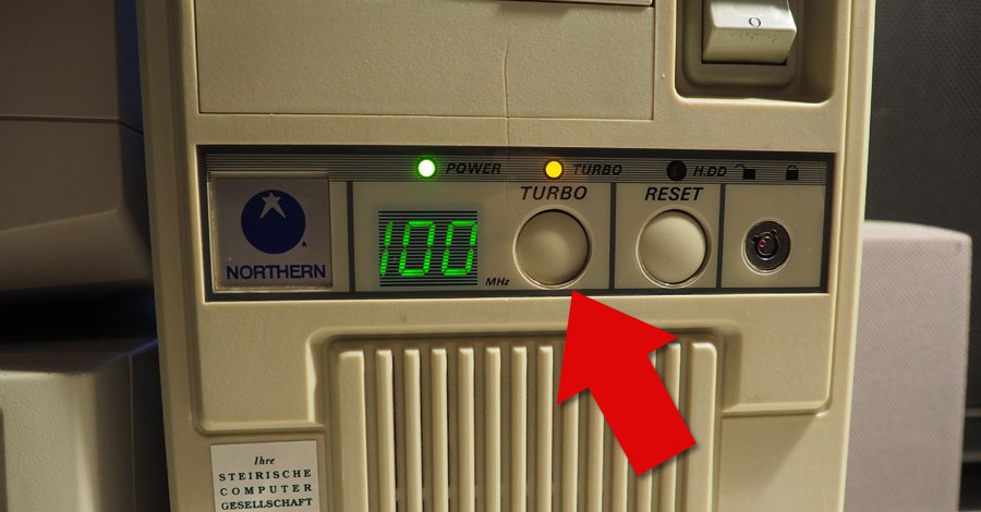 turbo-button-on-old-pc.jpg