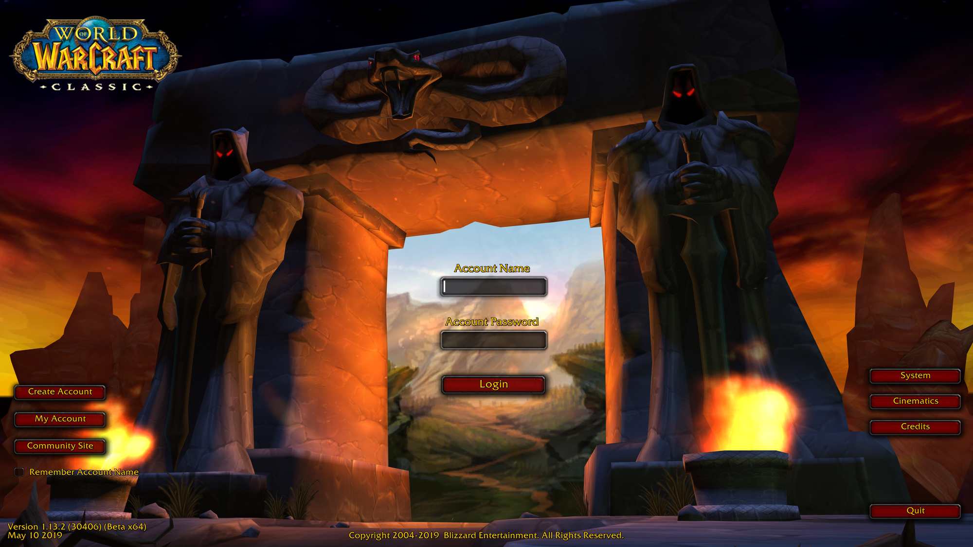 World Of Warcraft Screenshot 2019.05.21 - 19.51.13.68.png