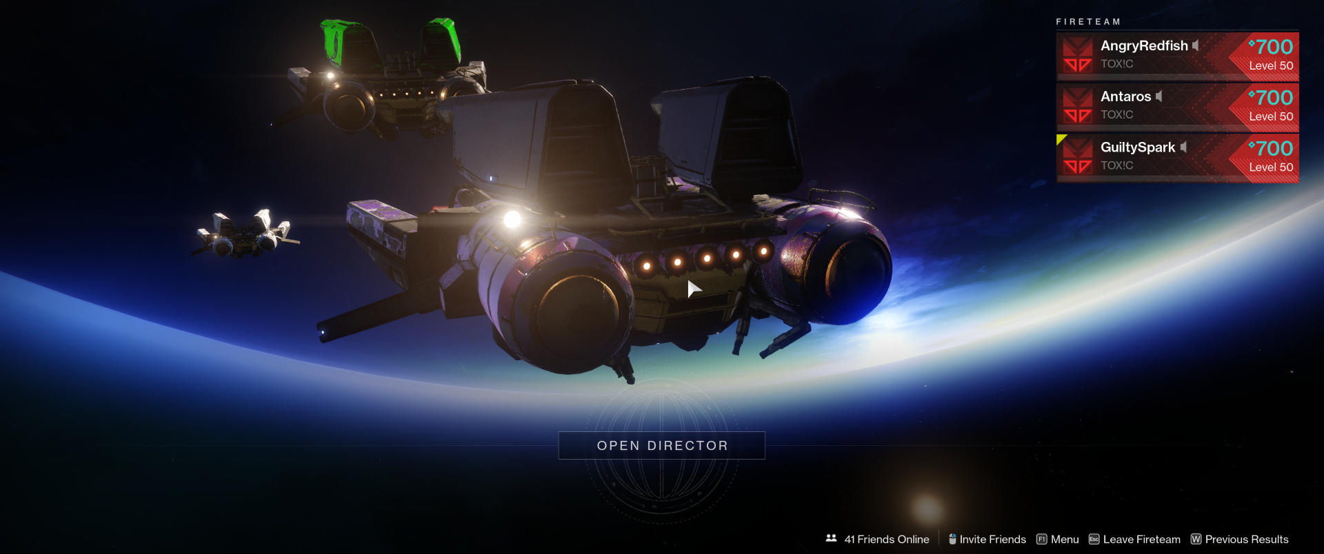 Destiny 2 Screenshot 2019.05.21 - 22.04.18.100 (Large).png