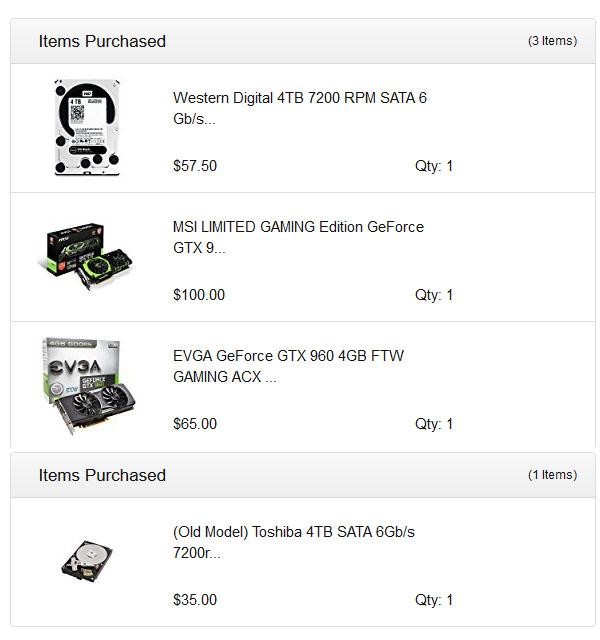 amazon-order-cheap.jpg