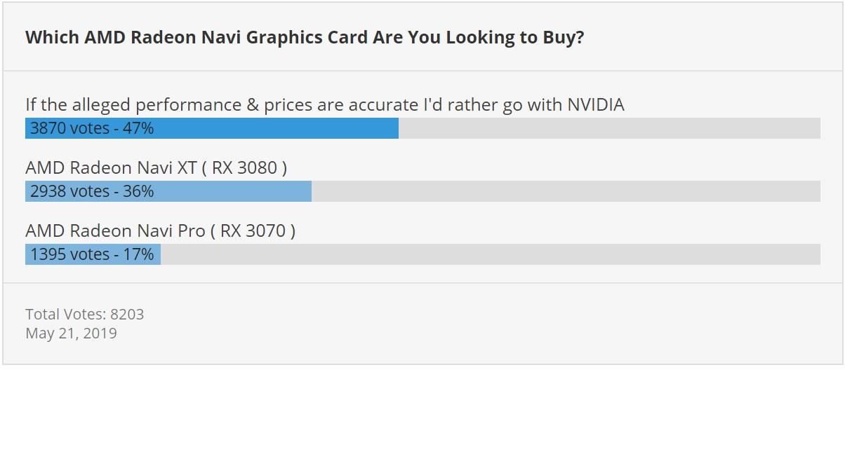 poll_navi.jpg