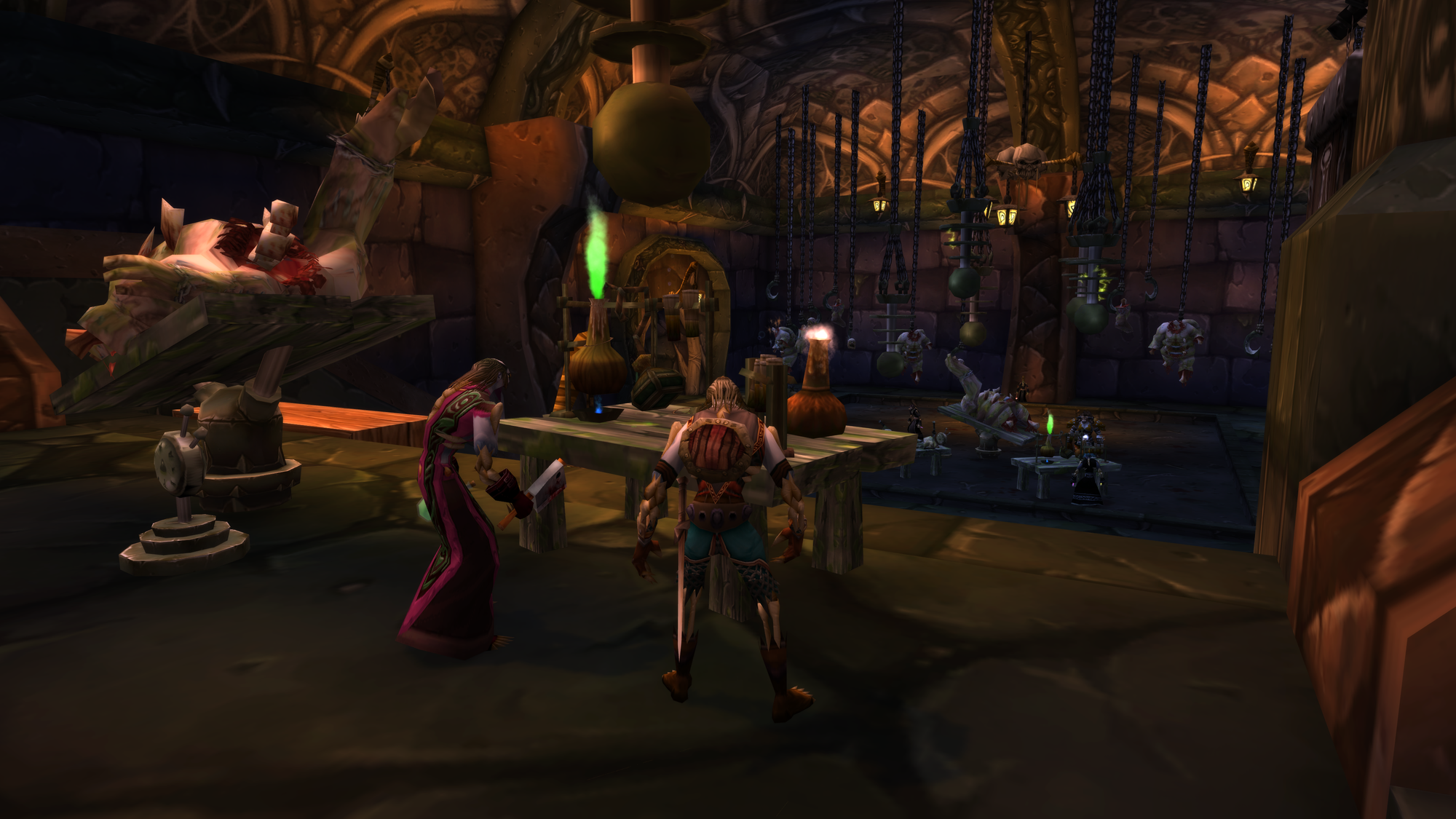 World Of Warcraft Screenshot 2019.05.23 - 19.16.11.77.png