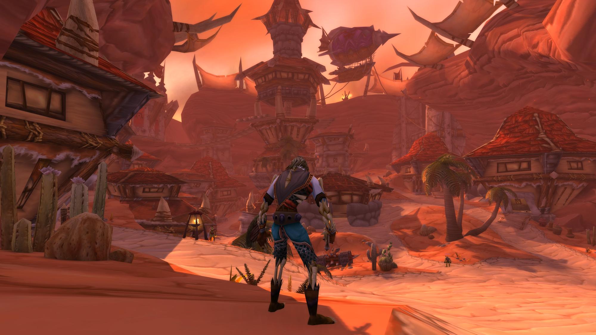 World Of Warcraft Screenshot 2019.05.23 - 18.51.05.52.png