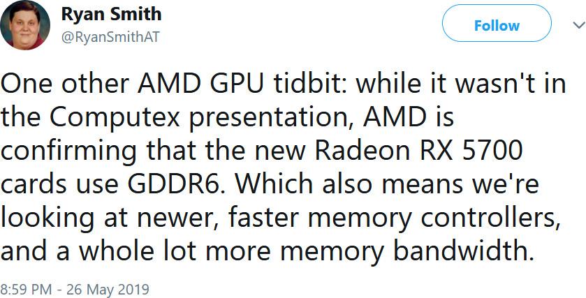 AMD DDR6.jpg