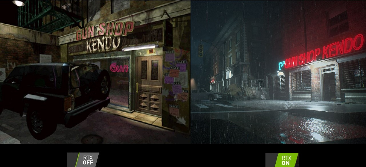 resident-evil-2-remake-comparison-old-vs-new-1.jpg