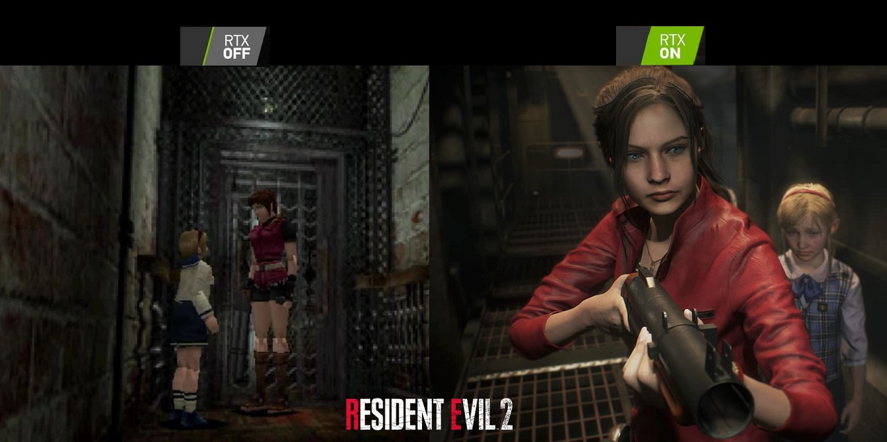 resident-evil-2-remake-comparison-old-vs-new-2.jpg