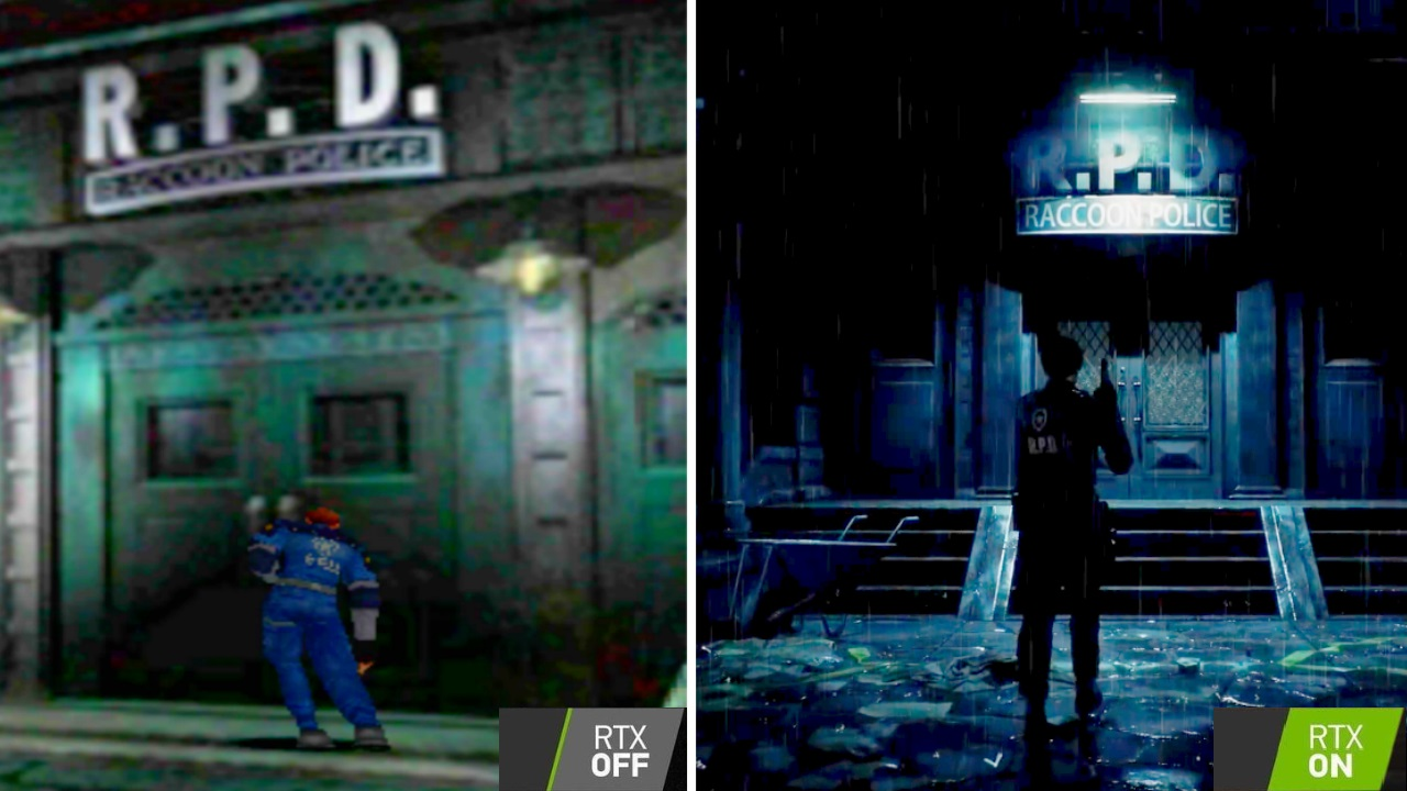 resident-evil-2-remake-comparison-old-vs-new-4.jpg