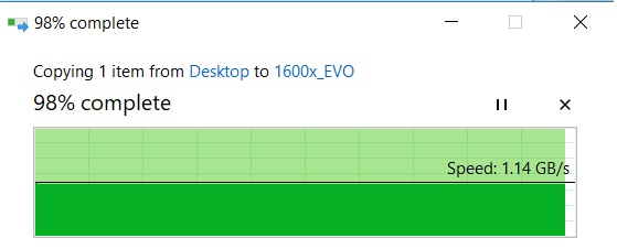 2700X_to_1600x_SSD_thruput.jpg