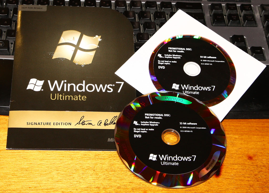 win7 signature edition.jpg