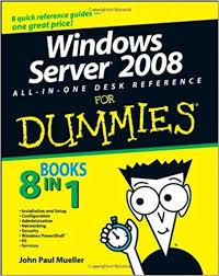 server dummy.jpg