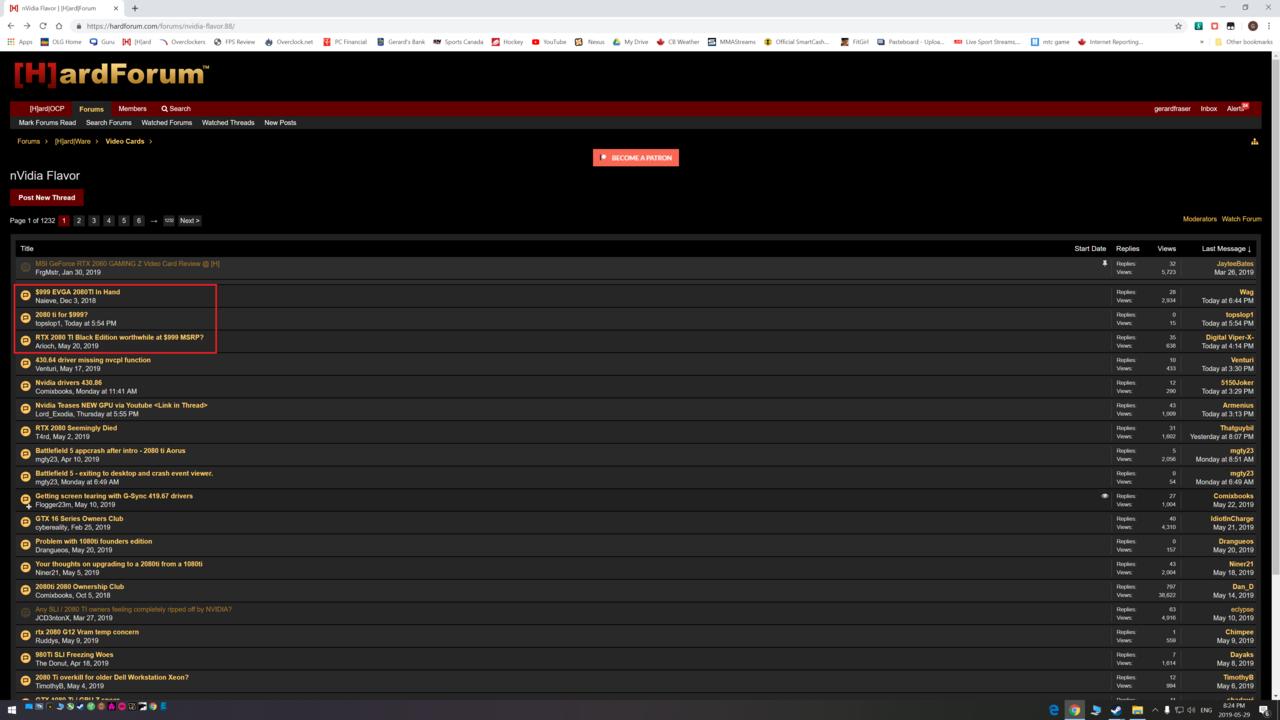 Desktop-Screenshot-2019-05-29-20-24-05-15.png