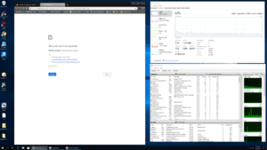 Taskmanager Screenshot - Chrome.png