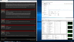 Taskmanager Screenshot - Edge.png