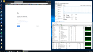 Taskmanager Screenshot - Chrome (after clean).png