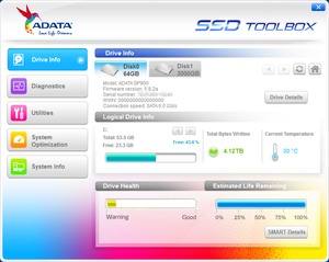 ADATA_SSDTB.png