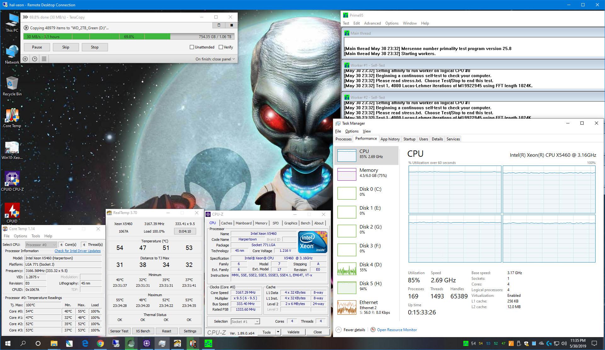 HAL-Xeon-Prime95.jpg