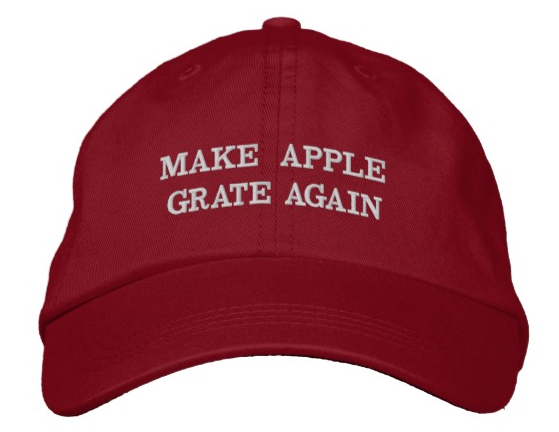 apple-grate.png