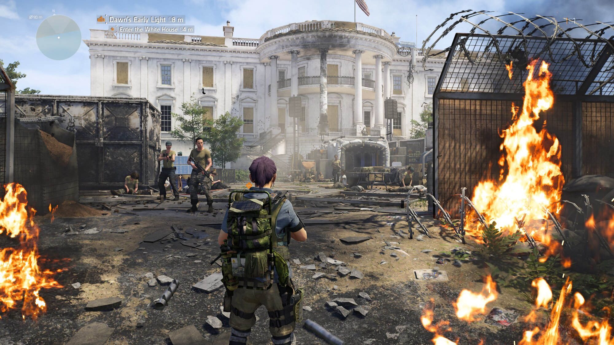 Tom Clancy's The Division® 22019-6-13-2-48-39.jpg