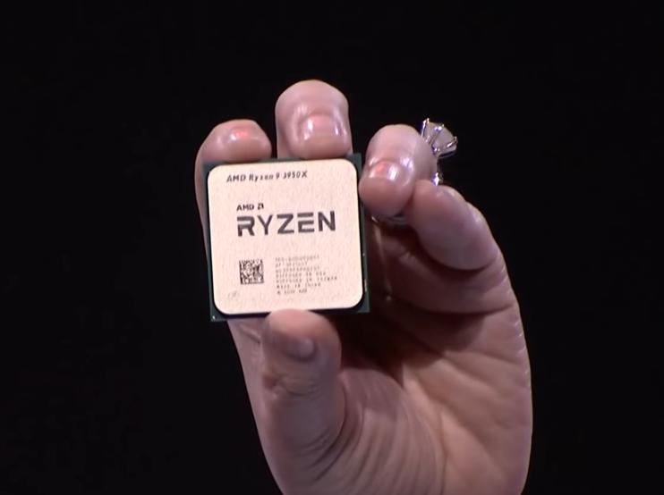 AMD3950x.PNG